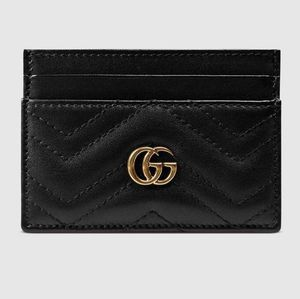 Wallet Gucci for cards for Sale in Hialeah, FL
