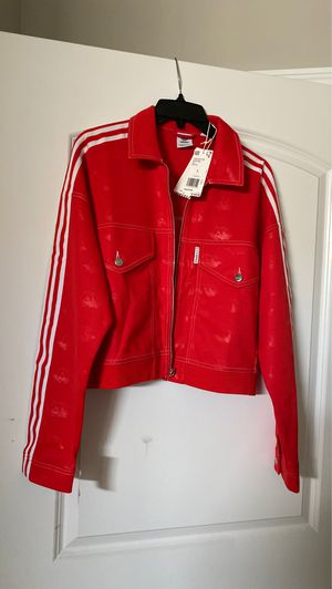 Adidas Jacket for Sale in Smyrna, GA