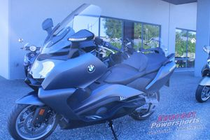 2018 BMW C650 GT for Sale in Everett, WA