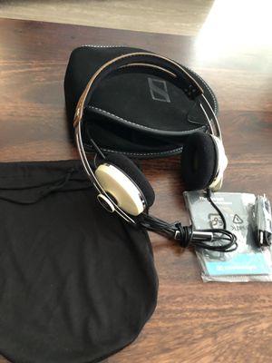 Sennheiser Momentum On Ear Headphone for Sale in Bothell, WA