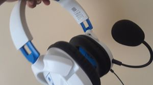 Gaming Audio Headset Turtle Beach for Sale in Duluth, GA