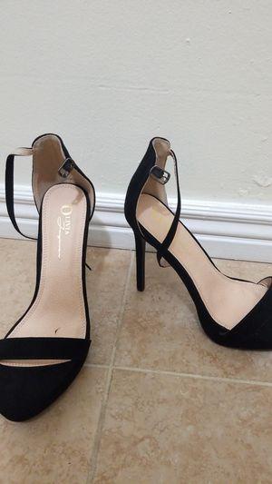 High heels for Sale in Glendale, AZ