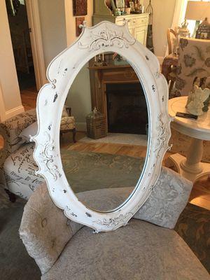 Mirror for Sale in Powhatan, VA