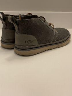 Ugg Men Shoes for Sale in Carmel,  IN
