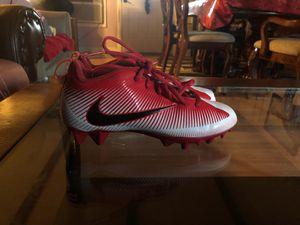 Nike soccer cleats for Sale in Las Vegas, NV