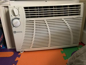 Air conditioner for Sale in Lancaster, MA