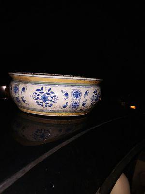 👌Bonsai ceramic pot for Sale in Miami, FL
