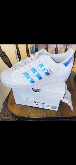 Adidas for Sale in Hampton, VA