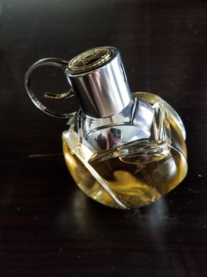 Wanted Girl by Azzaro 2.7oz for Sale in Kent, WA