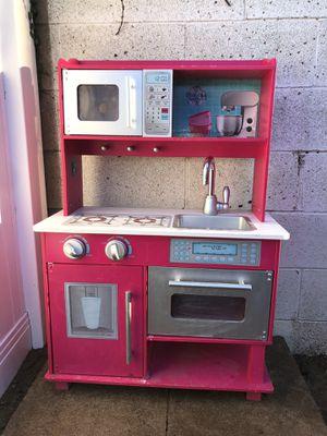 Kids kitchen for Sale in Riverside, CA