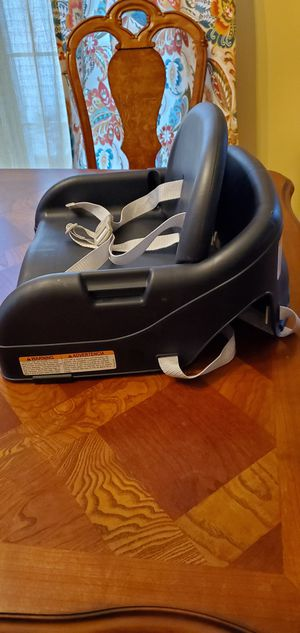Graco booster seat for Sale in Stallings, NC