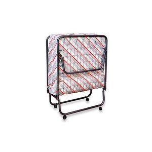 Folding bed for Sale in Fort Pierce, FL
