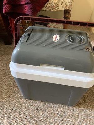 Koolatron car/ Rv cooler for Sale in Delaware, OH