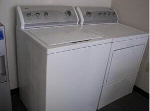 Kenmore washer and dryer electric 700 series for Sale in Pleasant Grove, UT