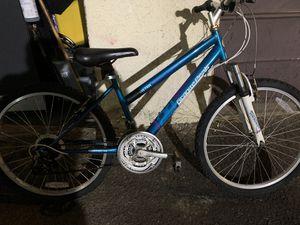 Road master bike for Sale in Anaheim, CA
