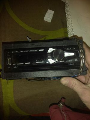 CD player for Sale in Downieville-Lawson-Dumont, CO