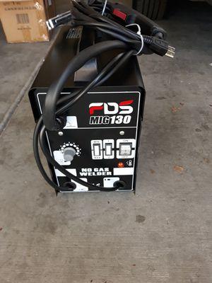 Mig welder 110 amp for Sale in Henderson, NV
