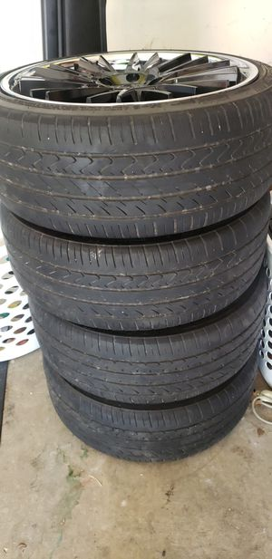 20's for sell for Sale in Florissant, MO