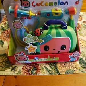 Cocomelon for Sale in Sacramento, CA