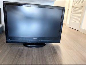 Toshiba TV for Sale in Walnut Creek, CA