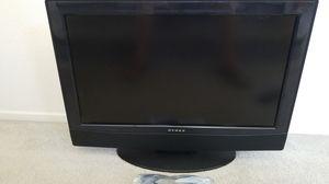 "Dynex 32"" LCD TV for Sale in Poway, CA"