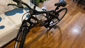 "Bike 26"" for Sale in Adelphi, MD"