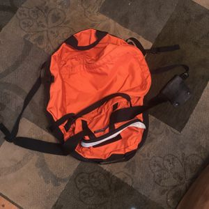 Patagonia Duffle Bag for Sale in Lenoir, NC