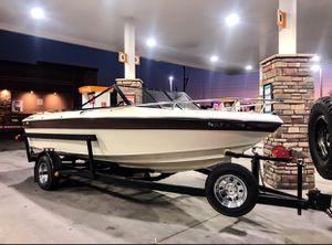 All original 1976 California Ski Boat for Sale in Litchfield Park, AZ