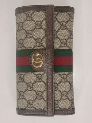 Genuine Gucci Wallet for Sale in Lanham, MD