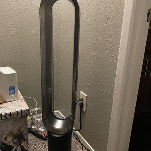 Dyson Fan for Sale in Dallas, TX