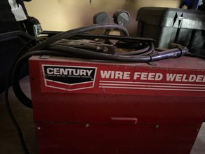 Wire feed welder for Sale in Tacoma, WA