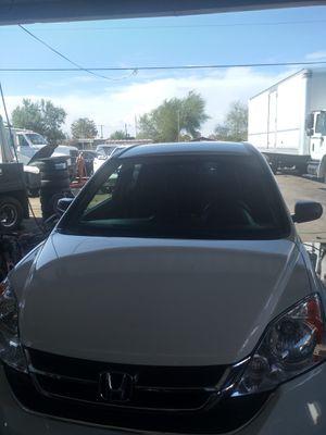2011 Honda crv for Sale in Phoenix, AZ