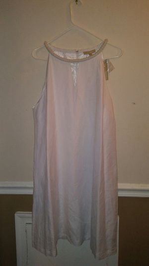 Spring Linen Dress by Appraisal for Sale in Alexandria, VA