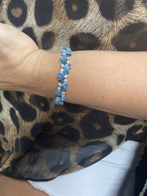 Women's bracelet for Sale in Bristol, VA