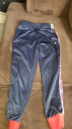 Boy Champion Authentic Athletic wear size 7 for Sale in San Diego, CA