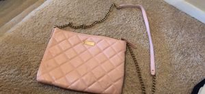 Kate Spade Pink Purse for Sale in Moon Township, PA