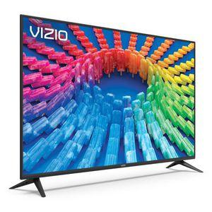 "VIZIO 55"" Class 4K UHD LED SmartCast Smart TV HDR V-Series V555-H for Sale in New York, NY"