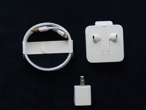 Accessories iPhone for Sale in Odessa, TX