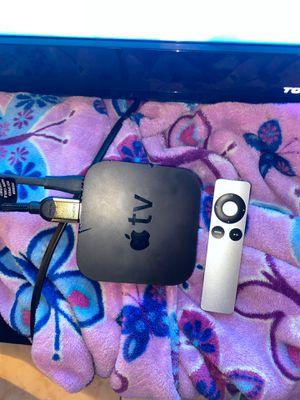Apple Tv Gen 2 for Sale in West Palm Beach, FL