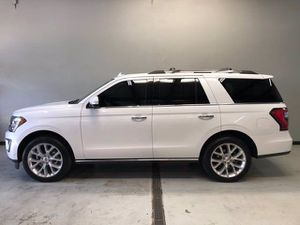 2019 Ford Expedition for Sale in Layton, UT
