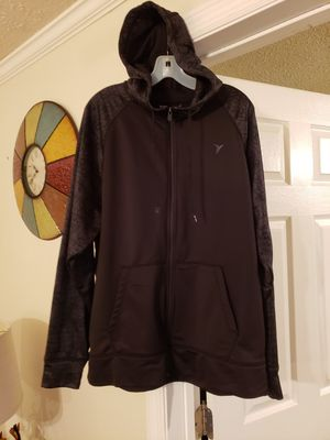 Mens XL Old navy jacket, no wear, like new. for Sale in Murfreesboro, TN