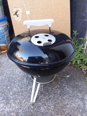 Mini Grill like new..$10 for Sale in Knoxville, TN