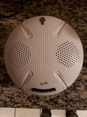 Bluetooth speaker ilive for Sale in Las Vegas, NV