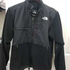 The North Face Men's Medium Jacket for Sale in Fullerton, CA