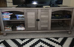 Tv stand for Sale in Pensacola, OK