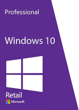 Window 10 pro install for Sale in The Colony, TX