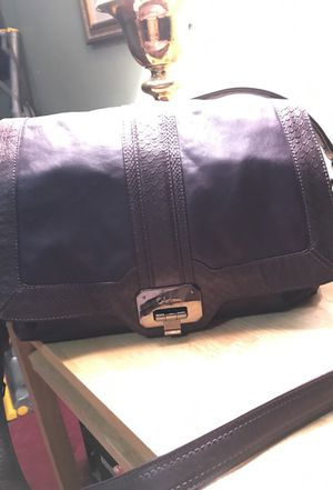 Brand New Cole Han Purse for Sale in Frederick, MD