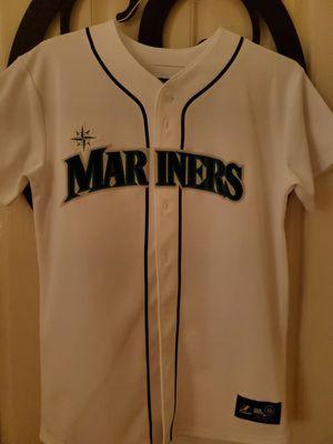 Baseball Jersey for Sale in Laurel, MD