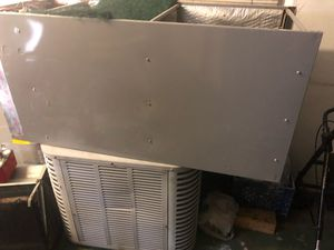 2 1/2 ton ac unit r22 freon for Sale in Miami Gardens, FL