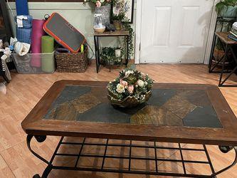 Coffee table / Mesa De centro for Sale in Huntington Park,  CA